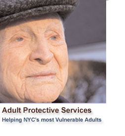 adult protective services nyc